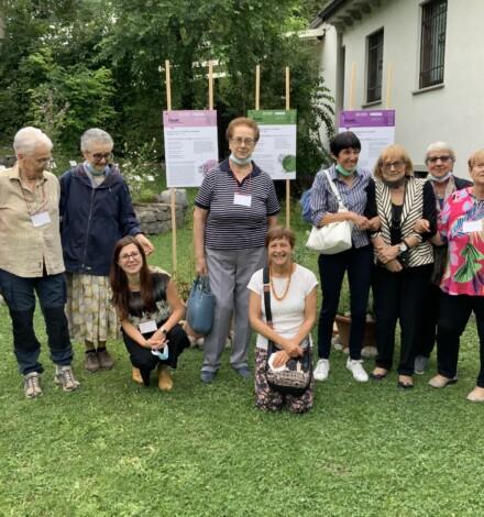LaPolse-OrtoBotanico-volontarie-1