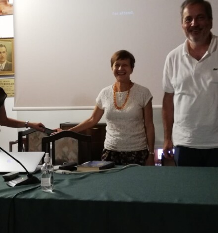 LaPolse-ZarabaraPeressiComelli