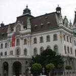 Università di Lubiana